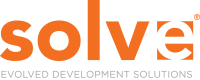 Solve_Orange_Logo_20150518 copy